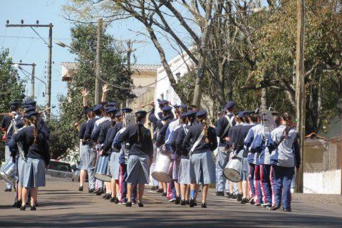 Desfile - Ensaio da Banda do Tiradentes (2) (Copy)