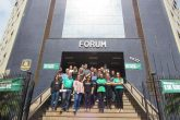 Greve no Forum (6) (Copy)