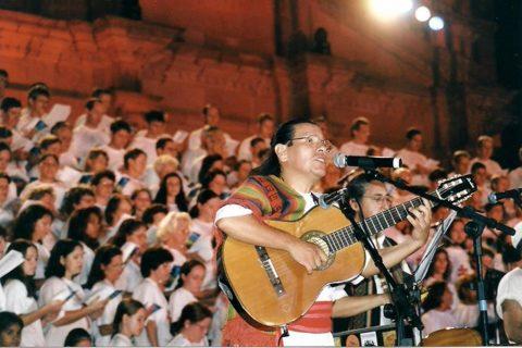 MARTINS COPLAS INDIOS-foto divulgação (Copy)