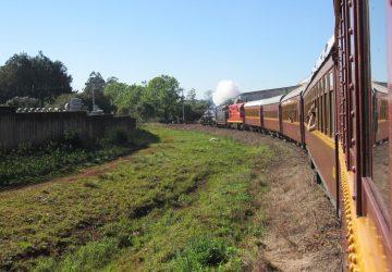 Passeio-de-Maria-Fumaça-Trem-das-Missões-Ferrovia-6-Copy-360x250.jpg