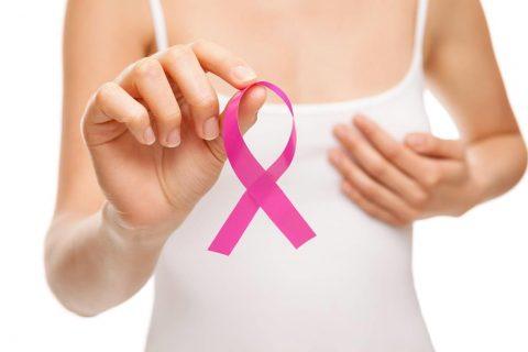 12-Câncer de mama- Imagem meramente ilustrativa - foto divulgação (Copy)