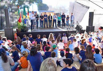 4-i-Premiação-Meio-Ambiente-foto-fernando-gomes-Copy-360x250.jpg