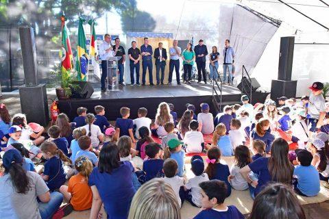 4-i-Premiação Meio Ambiente-foto fernando gomes (Copy)
