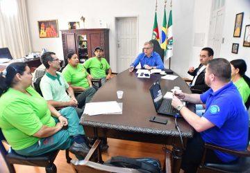 43-i-Reunião-Ecos-do-verde-foto-fernando-gomes-1-Copy-360x250.jpg