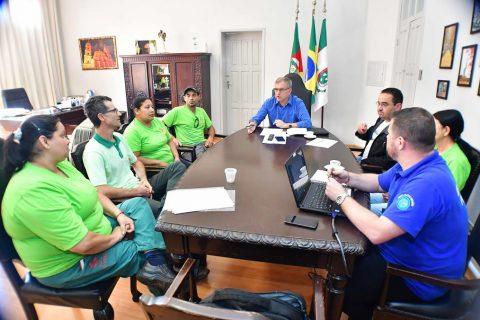 43-i-Reunião Ecos do verde-foto fernando gomes (1) (Copy)