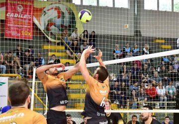 47-Grand-Slam-de-Vôlei-foto-fernando-gomes-Copy-360x250.jpg