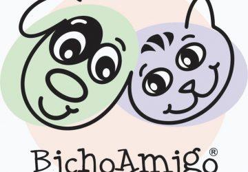 Bicho-Amigo-Copy-360x250.jpeg