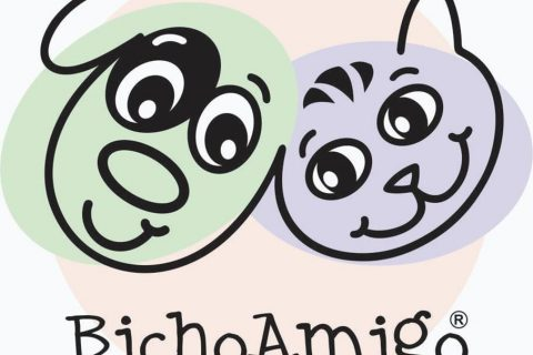 Bicho Amigo (Copy)