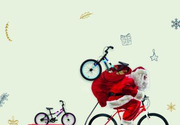 Bike-Noel-2-capa-360x250.jpg