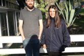 Campeã de xadrez - Flavia e professor 2 (Copy)