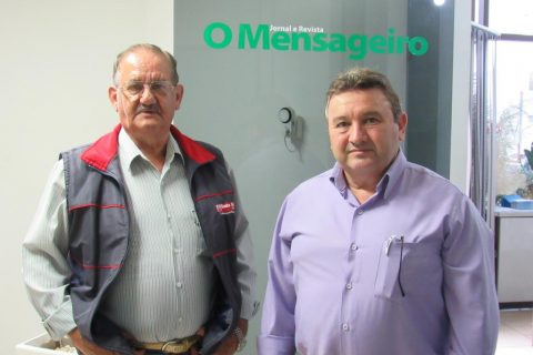 Daniel Casarim e Oswaldino Jose Lucca (Copy)