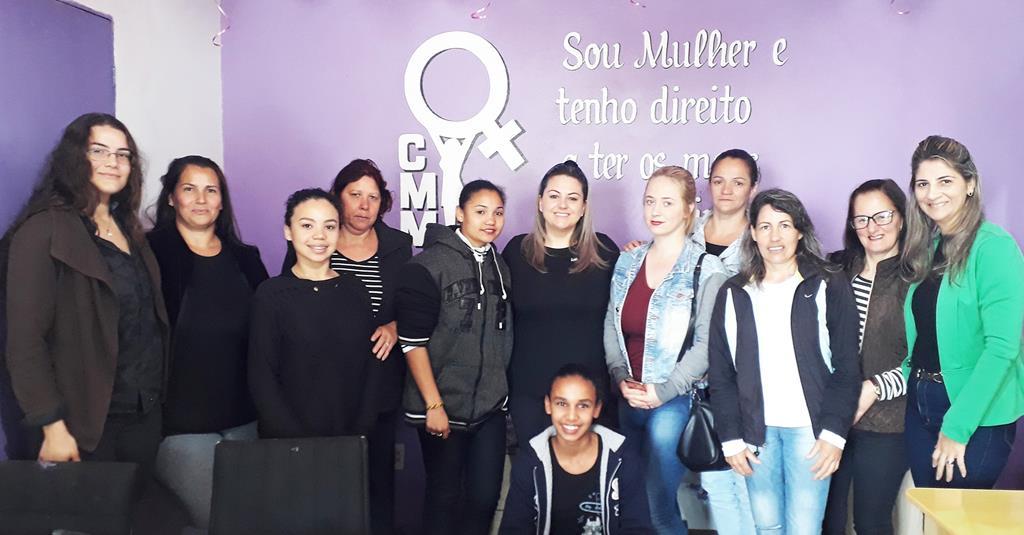 Dia 1 - Foto Divulgação CMM (Copy)