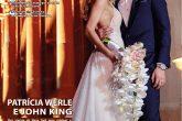 05102019 - BS Magazine.indd