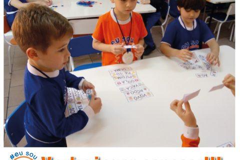 09102019 - Educação.indd