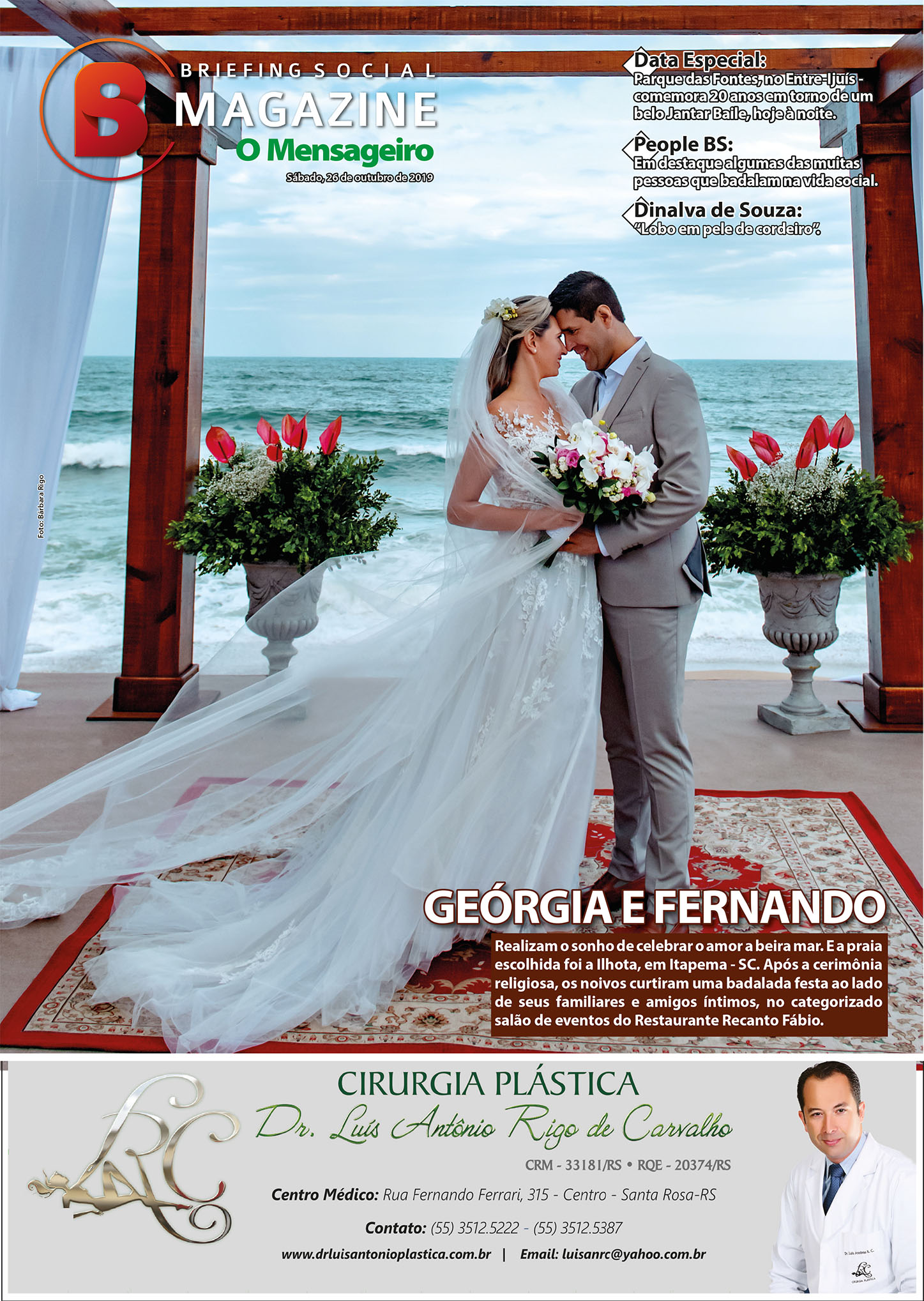 26102019 - BS Magazine.indd