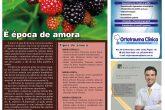 26102019 - Viver Bem_4pag.indd
