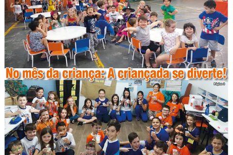 Educação - 22-10-2019_Correto.indd