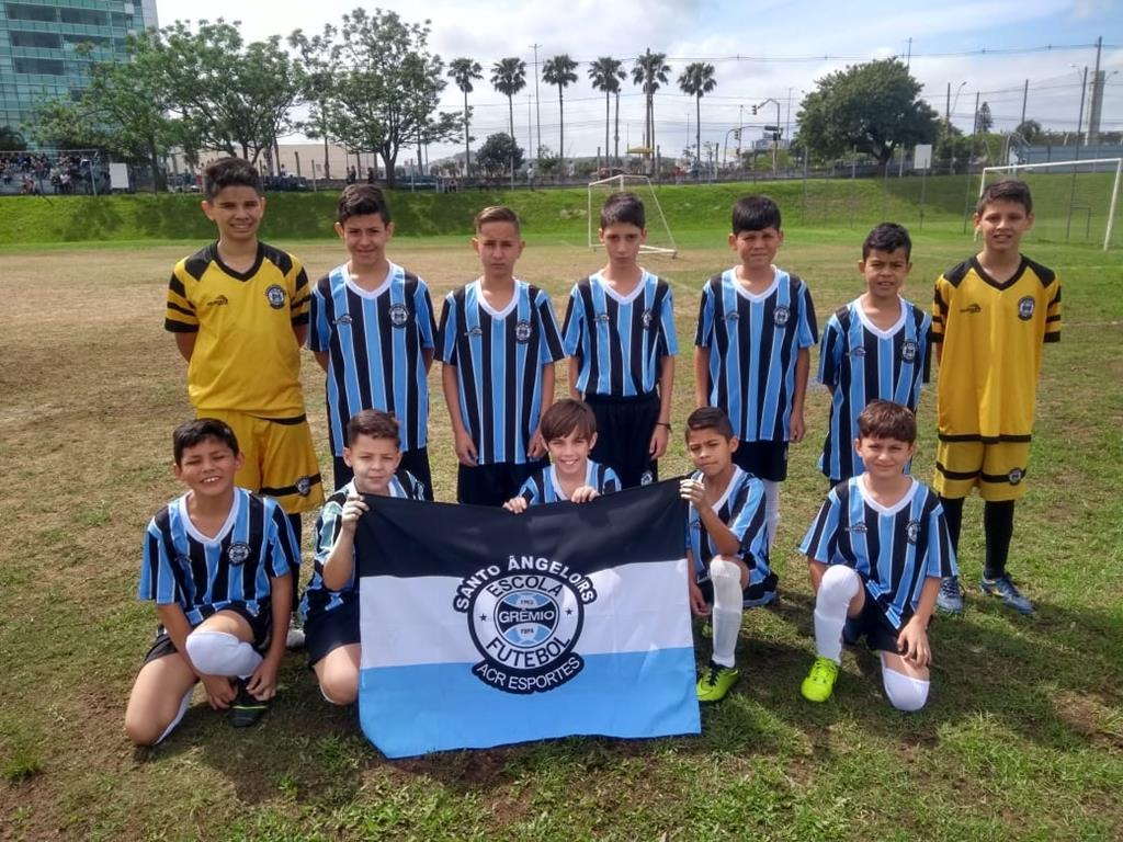 Escolinha do Grêmio 05 (Copy)