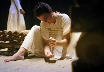 Festival-de-Teatro-Espetaculo-Filhas-do-Sal-Copy-Copy-360x250.jpg