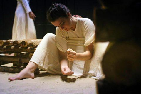 Festival-de-Teatro-Espetaculo-Filhas-do-Sal-Copy (Copy)