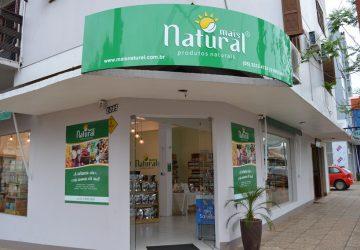 Mais-Natural-Copy-360x250.jpg