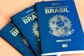 Passaporte (Copy)