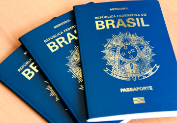 Passaporte-Copy-360x250.png