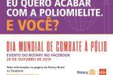 Rotary - WPD2019 Social 1200x900_PT (Copy)
