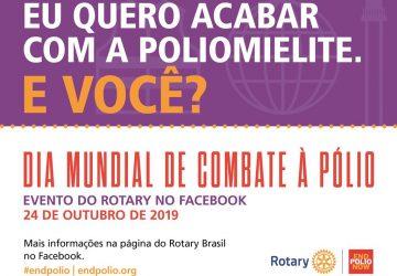 Rotary-WPD2019-Social-1200x900_PT-Copy-360x250.jpg