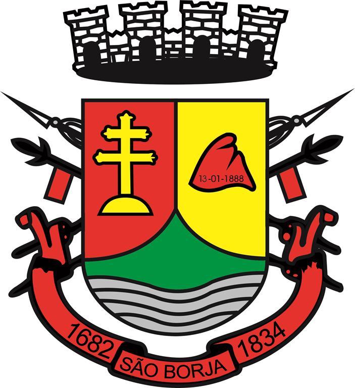logo_22058d0c0 (Copy)