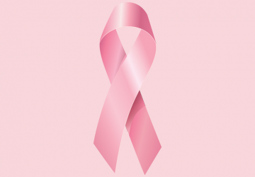 october-pink-1718025_1280-Copy-360x250.png