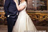 02112019 - BS Magazine.indd