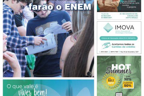 02112019 - O Mensageiro.indd