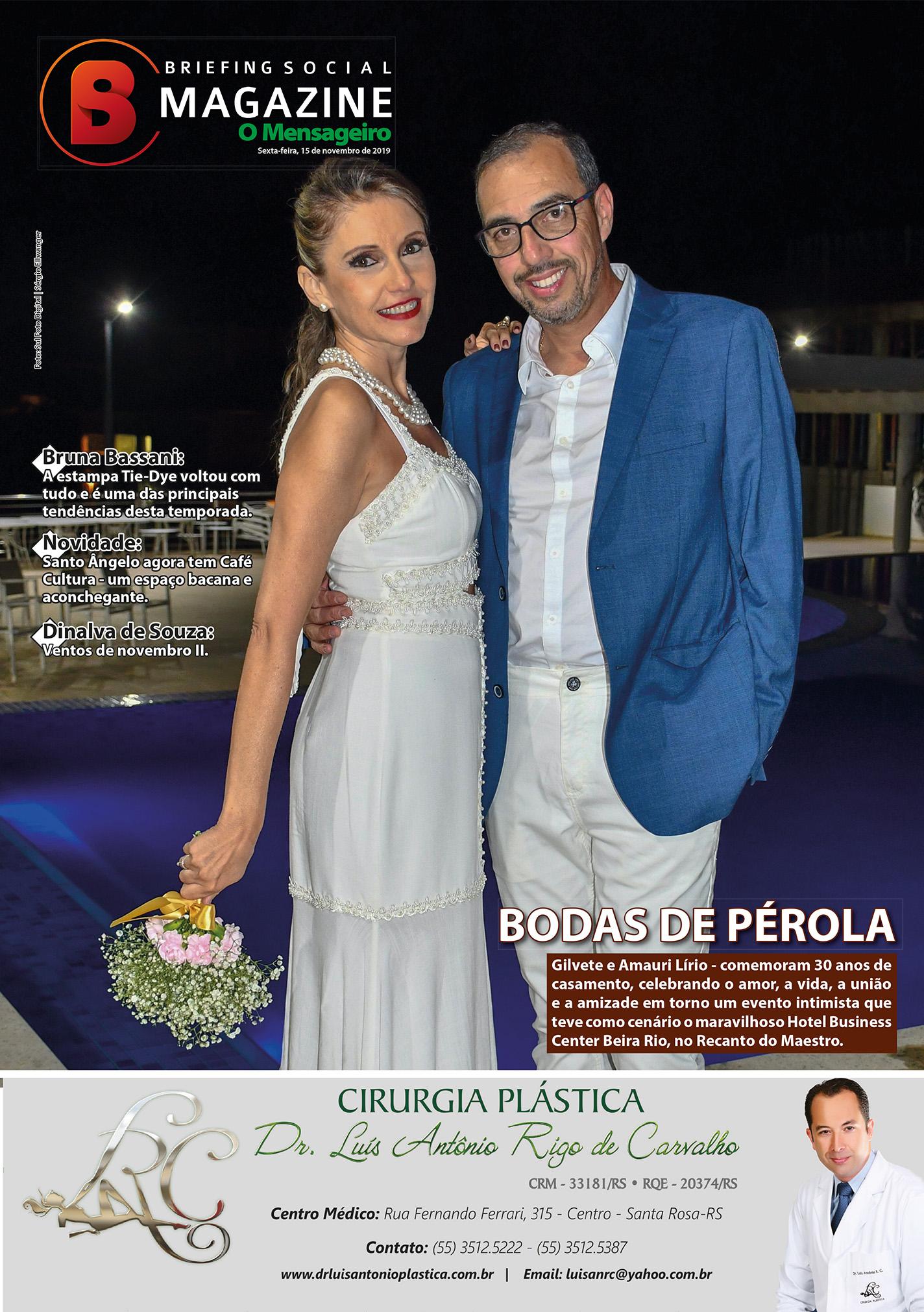 15112019 - BS Magazine.indd