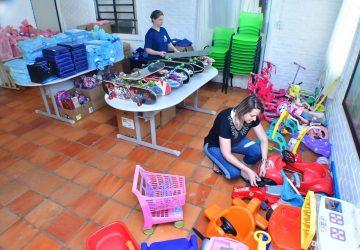 2-i-Natal-na-Central-do-Bem-foto-fernando-gomes-Copy-360x250.jpg