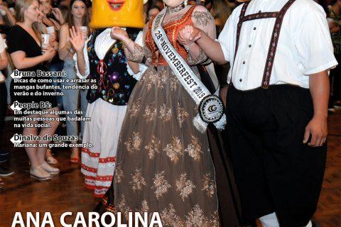 23112019 - BS Magazine.indd