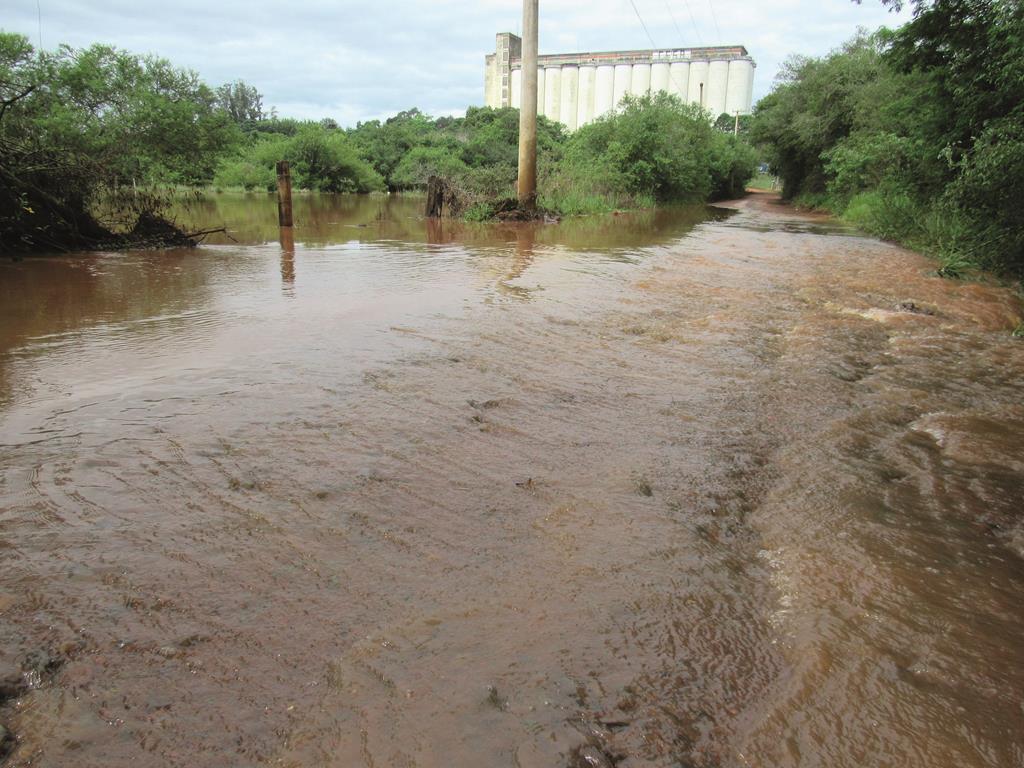 Chuva de novembro 01 (Copy)