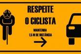 Ciclistas - ceres-respeite-o-ciclista (Copy)