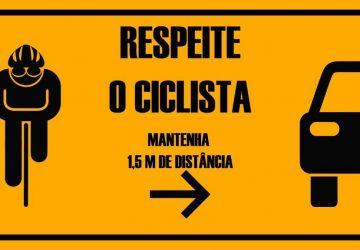 Ciclistas-ceres-respeite-o-ciclista-Copy-360x250.jpg