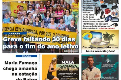 20112019 - O Mensageiro.indd