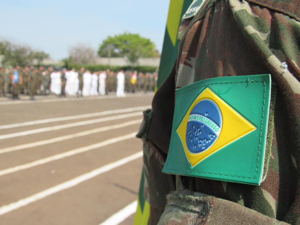 Exército 1º BCom (2) (Copy)