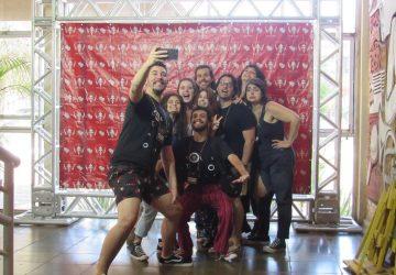 Festival-Internacional-de-Teatro-Cidade-dos-Anjos-02-Copy-360x250.jpg