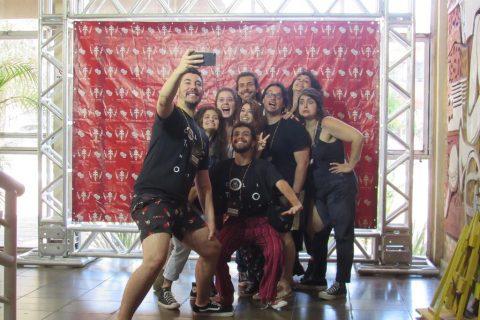 Festival Internacional de Teatro Cidade dos Anjos 02 (Copy)