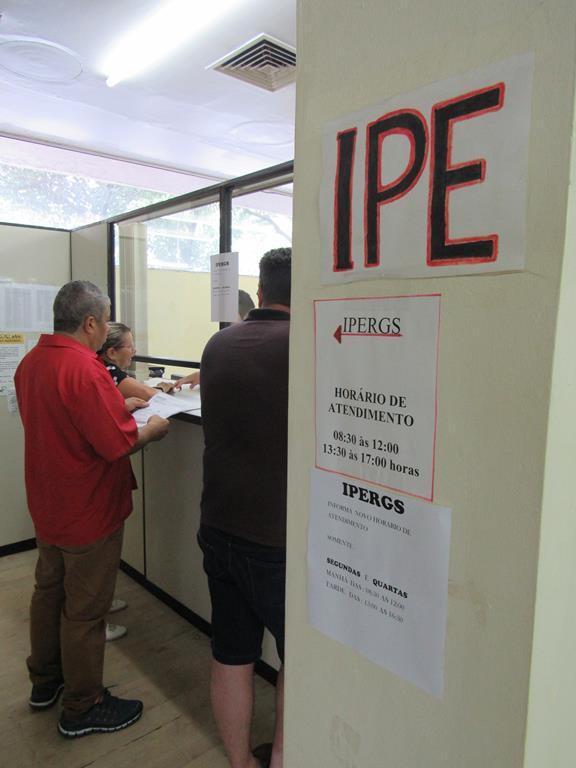 IPE - Redução do horário de atendimento (11) (Copy)