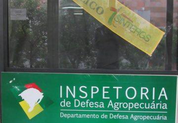 Inspetoria-Veterinária-Greve-9-Copy-360x250.jpg