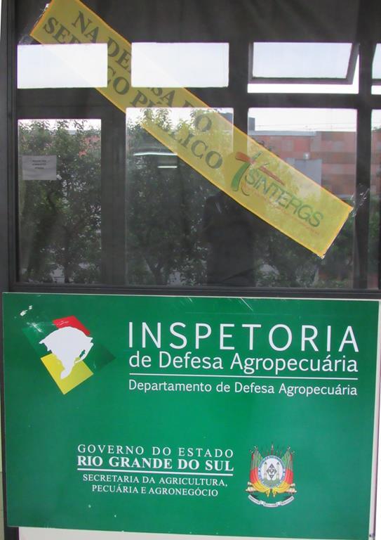 Inspetoria Veterinária - Greve (9) (Copy)