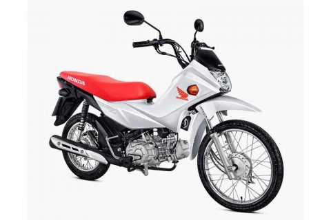 honda-pop-110i-2019 (Copy)