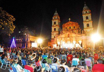 1-Natal-Cidade-dos-Anjos-foto-fernando-gomes-Copy-360x250.jpg
