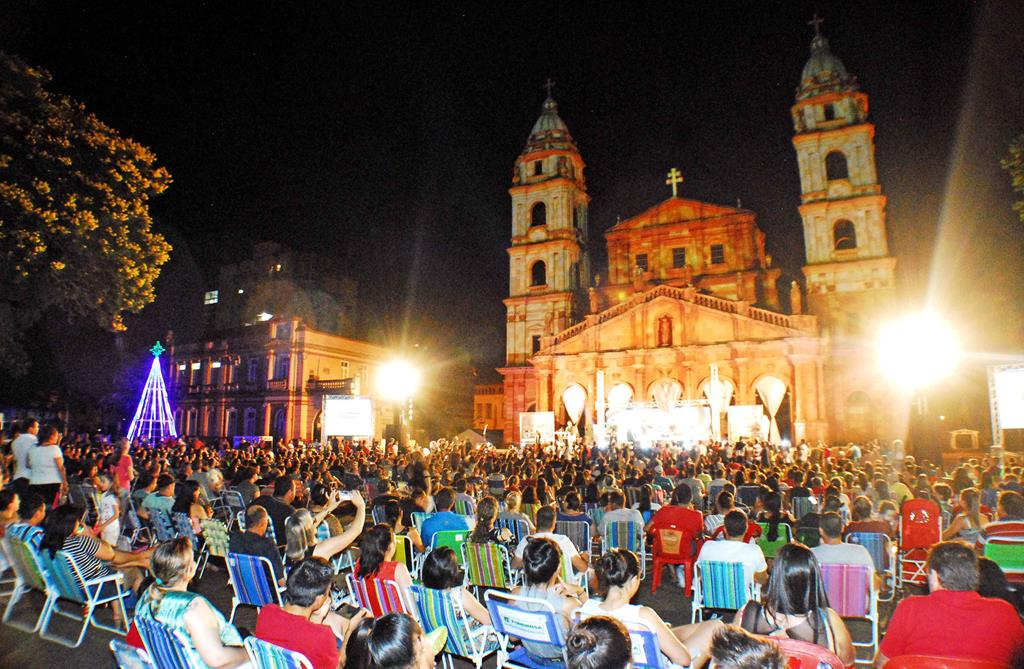 1-Natal Cidade dos Anjos-foto fernando gomes (Copy)