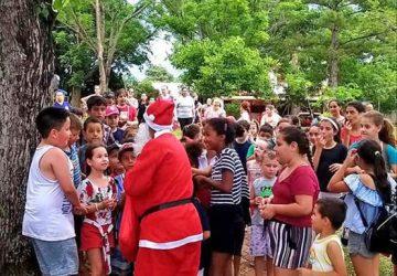 11-Natal-no-Bairros-foto-divulgação-Copy-360x250.jpg